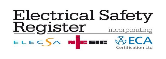 Electrician Edenbridge